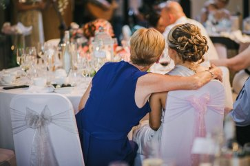 An Elegant Wedding at The Hospitium York (c) Amy Jordison (73)