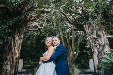 An Elegant Wedding at The Hospitium York (c) Amy Jordison (84)