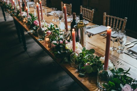 An Industrial Style Wedding at The Arches (c) Joel Skingle (23)