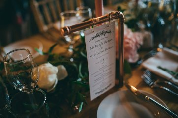 An Industrial Style Wedding at The Arches (c) Joel Skingle (25)