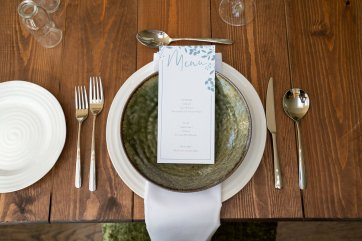 A Botanical Styled Shoot at The Manor Rooms (c) Stewart Barker (1)