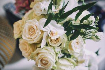 A Pretty Wedding at Holdsworth House (c) Lloyd Clarke Photography (2)
