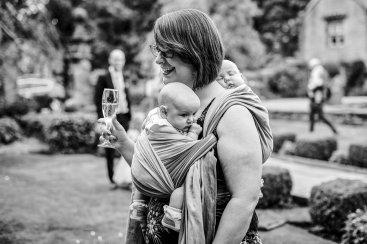 A Pretty Wedding at Holdsworth House (c) Lloyd Clarke Photography (21)