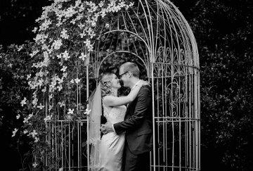 A Pretty Wedding at Holdsworth House (c) Lloyd Clarke Photography (24)