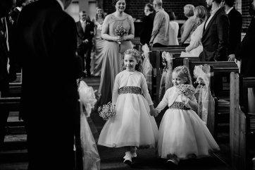 A Pretty Wedding at Holdsworth House (c) Lloyd Clarke Photography (40)