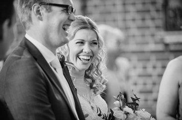 A Pretty Wedding at Holdsworth House (c) Lloyd Clarke Photography (42)