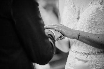 A Pretty Wedding at Holdsworth House (c) Lloyd Clarke Photography (45)