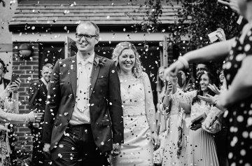 A Pretty Wedding at Holdsworth House (c) Lloyd Clarke Photography (51)