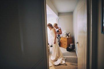 A Pretty Wedding at Holdsworth House (c) Lloyd Clarke Photography (6)