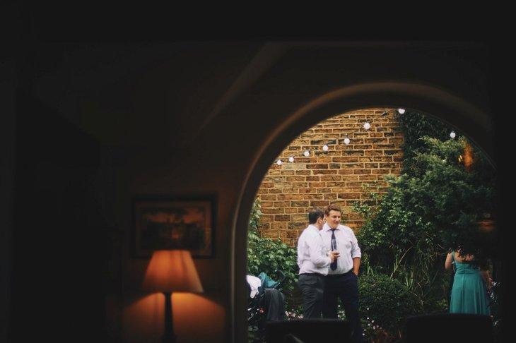 A Pretty Wedding at Holdsworth House (c) Lloyd Clarke Photography (68)