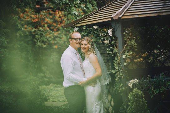 A Pretty Wedding at Holdsworth House (c) Lloyd Clarke Photography (75)