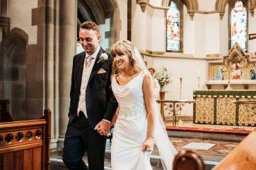 A Pretty Wedding in Newcastle (c) Fiona Saxton (16)