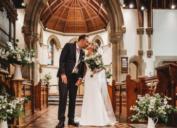 A Pretty Wedding in Newcastle (c) Fiona Saxton (17)