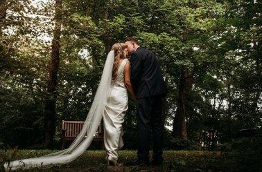 A Pretty Wedding in Newcastle (c) Fiona Saxton (20)