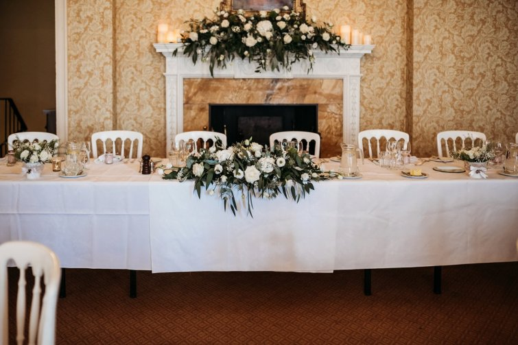 A Pretty Wedding in Newcastle (c) Fiona Saxton (24)