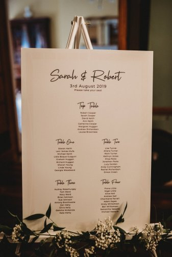 A Pretty Wedding in Newcastle (c) Fiona Saxton (25)
