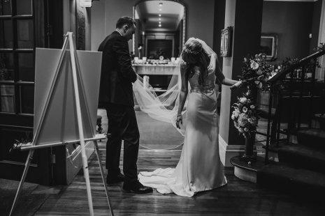 A Pretty Wedding in Newcastle (c) Fiona Saxton (29)
