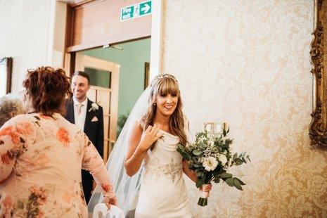 A Pretty Wedding in Newcastle (c) Fiona Saxton (30)