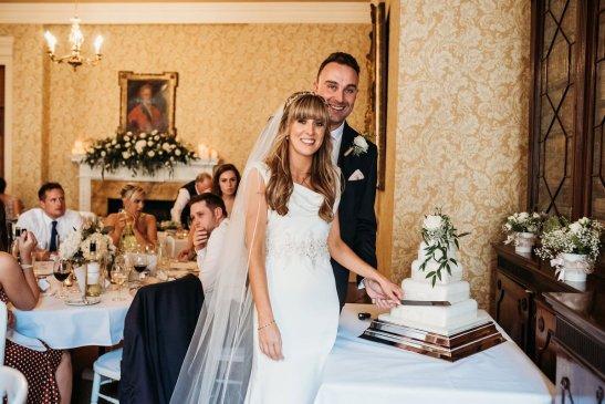 A Pretty Wedding in Newcastle (c) Fiona Saxton (33)