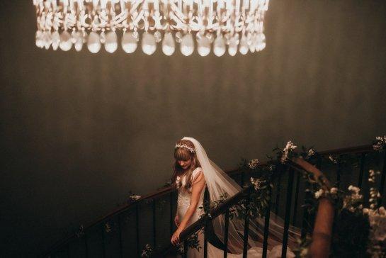 A Pretty Wedding in Newcastle (c) Fiona Saxton (34)