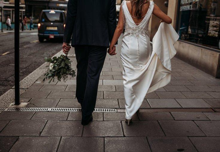 A Pretty Wedding in Newcastle (c) Fiona Saxton (35)