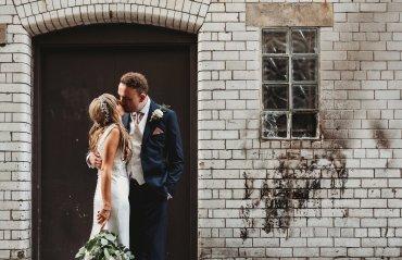 A Pretty Wedding in Newcastle (c) Fiona Saxton (40)