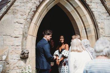 A Pretty Wedding in Newcastle (c) Fiona Saxton (52)