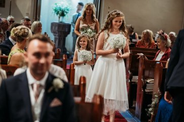 A Pretty Wedding in Newcastle (c) Fiona Saxton (55)