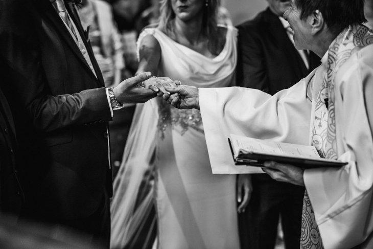 A Pretty Wedding in Newcastle (c) Fiona Saxton (60)