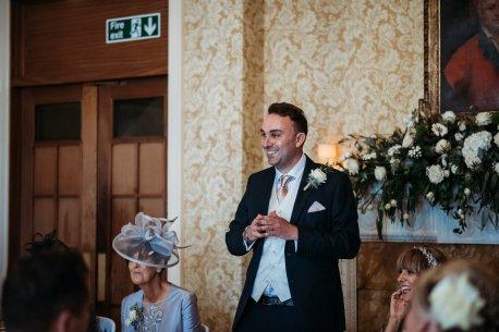 A Pretty Wedding in Newcastle (c) Fiona Saxton (68)