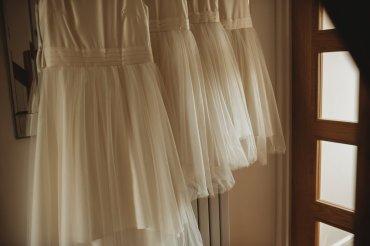 A Pretty Wedding in Newcastle (c) Fiona Saxton (8)