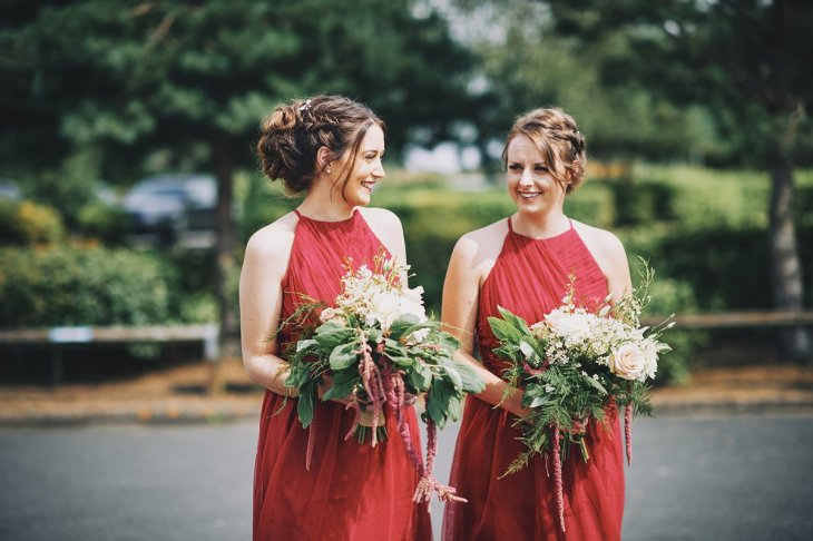 A Rustic Wedding at Sandburn Hall (c) Bethany Clarke Photography (28)