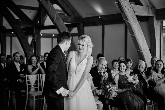 A Rustic Wedding at Sandburn Hall (c) Bethany Clarke Photography (41)