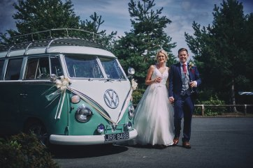 A Rustic Wedding at Sandburn Hall (c) Bethany Clarke Photography (49)