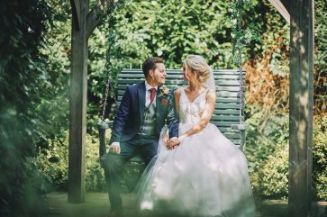 A Rustic Wedding at Sandburn Hall (c) Bethany Clarke Photography (53)