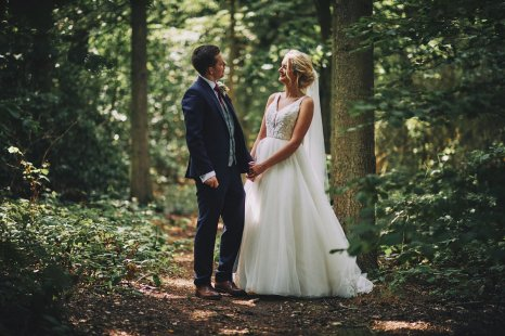 A Rustic Wedding at Sandburn Hall (c) Bethany Clarke Photography (61)