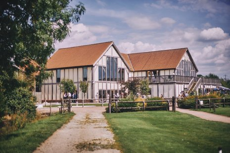 A Rustic Wedding at Sandburn Hall (c) Bethany Clarke Photography (69)