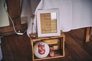 A Rustic Wedding at Sandburn Hall (c) Bethany Clarke Photography (76)