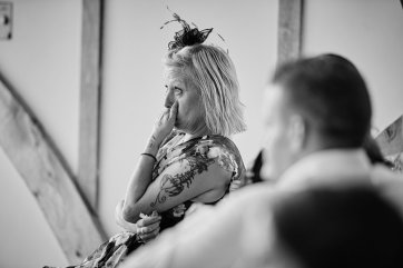 A Rustic Wedding at Sandburn Hall (c) Bethany Clarke Photography (80)
