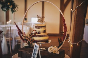 A Rustic Wedding at Sandburn Hall (c) Bethany Clarke Photography (94)