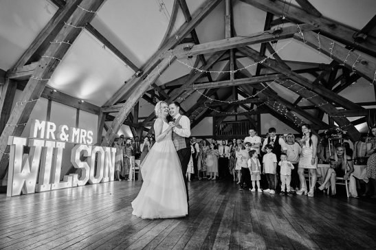 A Rustic Wedding at Sandburn Hall (c) Bethany Clarke Photography (98)