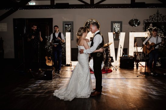 A Rustic Wedding at South Causey Inn (c) Chocolate Chip Photography (78)