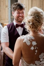 A Rustic Wedding in Scarborough (c) Andy Withey Photography (33)