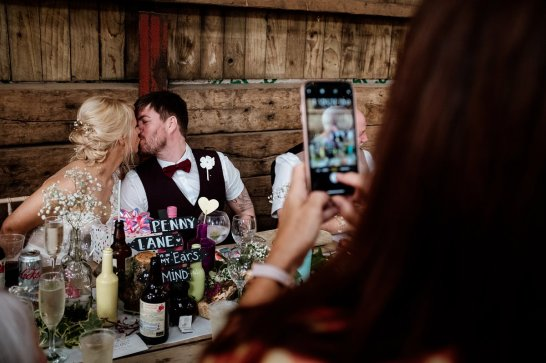A Rustic Wedding in Scarborough (c) Andy Withey Photography (48)