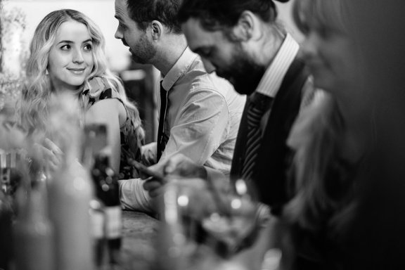A Rustic Wedding in Scarborough (c) Andy Withey Photography (65)