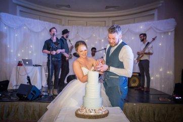 A Spring Wedding at Rudding Park (c) Jenny Maden (60)