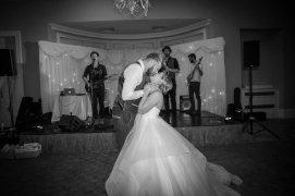 A Spring Wedding at Rudding Park (c) Jenny Maden (62)