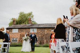 A Summer Barn Wedding at Stock Farm (c) Kate McCarthy (34)