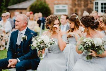 A Summer Barn Wedding at Stock Farm (c) Kate McCarthy (37)