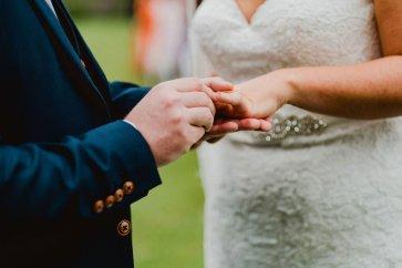 A Summer Barn Wedding at Stock Farm (c) Kate McCarthy (39)